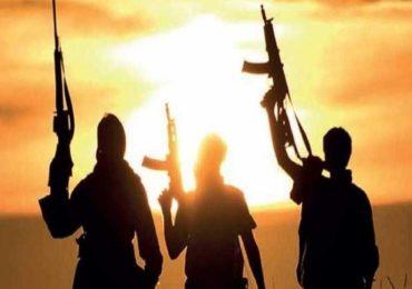 दहशतवाद्यांचा पुन्हा 26/11 हल्ला घडवण्याचा कट? पंतप्रधान मोदींची अमित शाह आणि अजित डोवाल यांच्यासोबत बैठक