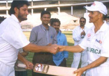 India vs Australia | 40 वर्षापूर्वीचा थरार, वन डेच्या मैदानात भारत विरुद्ध ऑस्ट्रेलिया पहिलाच सामना, विजेता कोण?
