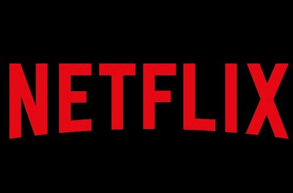 मोफत Netflix पाहण्याची संधी; जाणून घ्या कधी आणि कसा पाहता येणार कन्टेंट