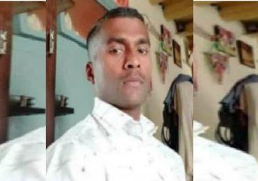 Sangram Patil Martyr | शहीद जवान संग्राम पाटील यांचे पार्थिव कोल्हापुरात दाखल, लष्करी इतमामात अंत्यसंस्कार