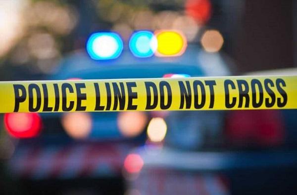 हरयाणात 45 वर्षीय महिलेचा बलात्कार करुन गळा आवळला, पतीचा सावत्र मुलावर आरोप