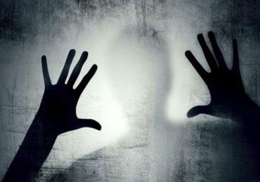 तीन वर्षीय चिमुकलीवर दोन अल्पवयीन मुलांचा सामूहिक अत्याचार, दोघांनाही अटक