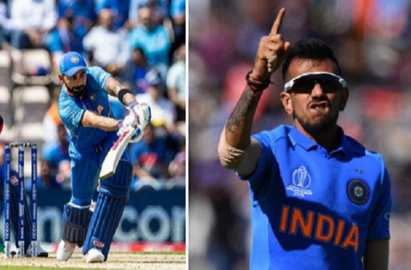 india vs australia 2020 opportunity for team india players to set a record in the odi series against australia 2