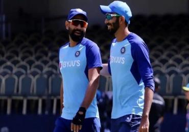 India vs Australia 2020 | आयपीएलमुळे आत्मविश्वास, ऑस्ट्रेलियाला हरवण्यासाठी सज्ज : मोहम्मद शमी