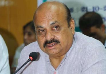 कर्नाटकमध्ये लवकरच ऑनलाईन गेम्सवर बंदी, पैशांचा अपव्यय होत असल्याचा सरकारचा दावा