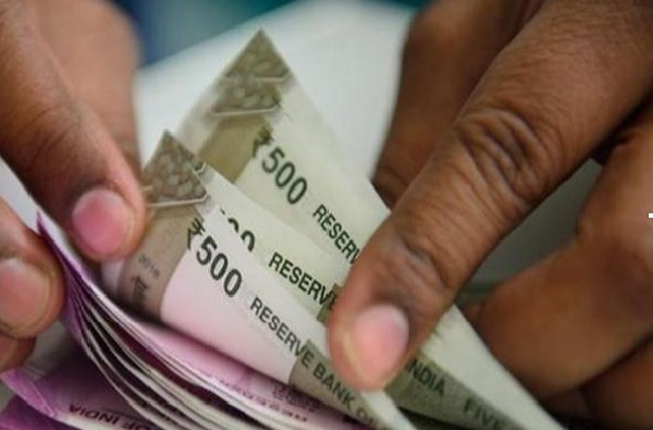 SSY Investment Schemes