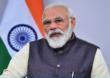 पंतप्रधान नरेंद्र मोदी 28 नोव्हेंबरला पुणे दौऱ्यावर, कोरोना लस निर्मिती करणाऱ्या सिरम इन्स्टिट्यूला भेट देणार