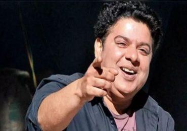 Happy Birthday Sajid Khan: हॅपी बर्थडे साजिद खान; जाणून घ्या काही खास गोष्टी