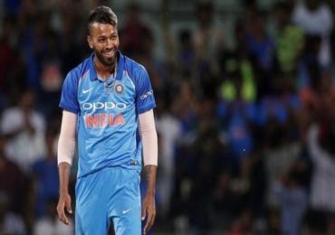 India vs Australia 2020 | टीम इंडियाचा ऑलराऊंडर हार्दिक पांडयाची ऑस्ट्रेलियाविरुद्धची कामगिरी