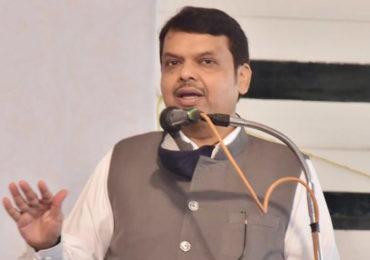 जे वातावरण देशात आहे तेच महाराष्ट्रात, इथेही भाजप निवडून येईल: देवेंद्र फडणवीस
