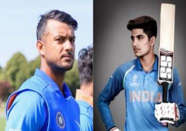 India vs Australia 2020 | शुभमन गिल की मयांक अग्रवाल, धवनसोबत सलामीला कोण उतरणार?