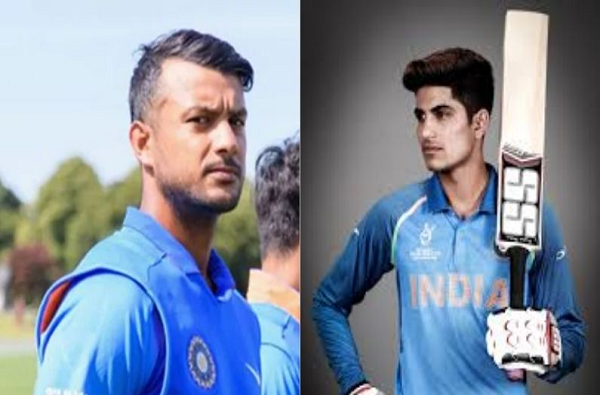 india vs australia 2020 shubman Gill or mayank agarwal who will come with shikhar dhawan as the opener