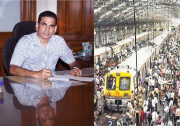 MUMBAI LOCAL | सर्वसामान्य मुंबईकरांना दिलासा मिळण्याची शक्यता, 15 डिसेंबरनंतर लोकल सुरु करण्याचा सरकारचा विचार