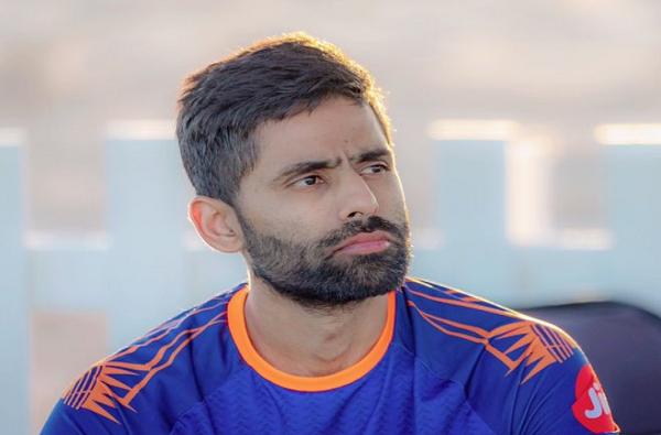 india vs australia 2020 suryakumar yadav should have been part of australia tour says former west indies captain brian lara
