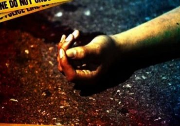 Bihar Land Dispute | जमिनीच्या वादातून अॅसिड हल्ला, 20 जण जखमी, तिघे गंभीर