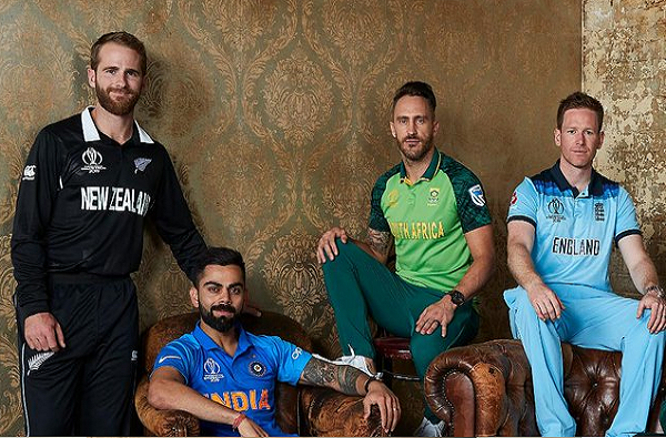 india vs australia, South Africa vs England, New Zealand Vs West Indies, 27 November 2020 three international matches will be played on the same day