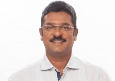 Pratap Sarnaik case | टॉप्स ग्रुपकडून MMRDA ला 175 कोटींच्या कंत्राटासाठी 7 कोटींची लाच?
