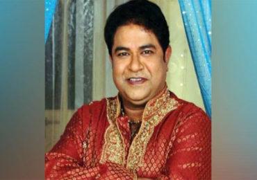 Ashish Roy | मालिका विश्वाला आणखी एक धक्का, छोट्या पडद्यावरच्या प्रसिद्ध अभिनेत्याचे निधन