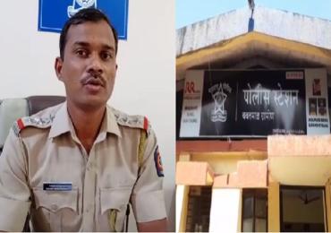 कोंबड्यांच्या लढाईवरील जुगारांवर यवतमाळ पोलिसांची कारवाई, तिघांना बेड्या, 15 जणांविरुद्ध गुन्हा