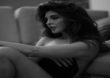 Photo : 'Far far away…', अभिनेत्री जॅकलिन फर्नांडिसचा बोल्ड अंदाज