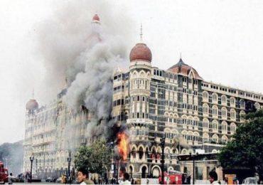 मुंबईवरील 26 /11 दहशतवादी हल्ल्याची 12 वर्षे, पाकिस्तानची पोलखोल करणारे 'सात मुद्दे'