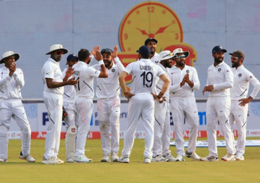 India vs Australia 2020 | टीम इंडियाकडे 5 स्टार खेळाडू, कांगारुना त्यांच्याच घरात पराभूत करु, रवी शास्त्रींना विश्वास