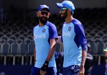 India vs Australia 2020 | टीम इंडियाच्या गोलंदाजीचे छक्के-पंजे ठाऊक : ऑस्ट्रेलिया कोच जस्टिन लॅंगर