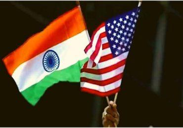 भारत-अमेरिका एकत्र येऊन चीनचा विरोध करणार, अमेरिकेतील भारतीय वंशाच्या नेत्याचे वक्तव्य