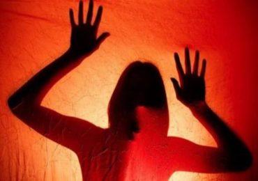 भिवंडीत अल्पवयीन मुलीचं अपहरण करुन बलात्कार, नागरिकांचा रस्त्यावर उतरुन संताप