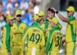 India vs Australia 2020   टीम इंडिया विरुद्ध ऑस्ट्रेलिया, एकूण 140 वेळा आमनासामना, कोण वरचढ, कोण कमजोर?