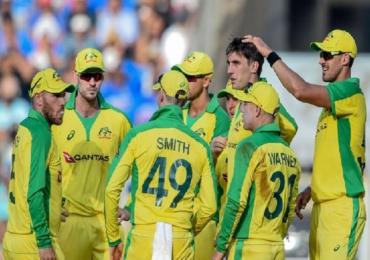 India vs Australia 2020 | टीम इंडिया विरुद्ध ऑस्ट्रेलिया, एकूण 140 वेळा आमनासामना, कोण वरचढ, कोण कमजोर?