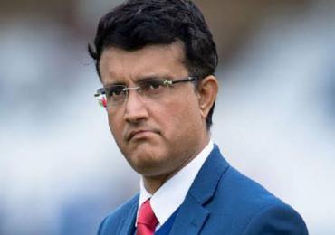 Sourav Ganguly | बीसीसीआयचा अध्यक्ष सौरव गांगुलीची 135 दिवसात तब्बल 'इतक्या' वेळा कोरोना टेस्ट