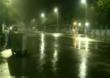 Cyclone Nivar Live Update :  रात्र वैऱ्याची, घोंघावणाऱ्या भयावह वादळाचा कहर, एक लाख नागरिकांना सुरक्षित स्थळी पोहोचवलं