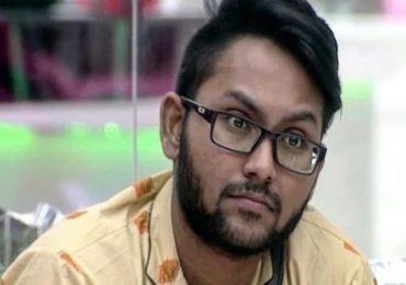 वडिलांनी मदत केली असती तर 'बिग बॉस'मध्ये जाण्याची वेळच आली नसती, जान कुमार सानूची खदखद