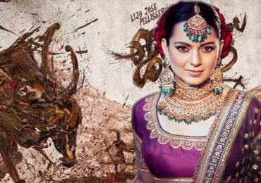 Kangana Ranaut | 'मुव्ही माफिया गँग घरात लपल्यामुळे मल्याळम चित्रपटाची 'ऑस्कर'वारी', कंगनाची पुन्हा बॉलिवूडवर टीका!
