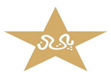 Pakistan Tour New Zealand | न्यूझीलंड दौऱ्यावर गेलेल्या पाकिस्तानच्या 6 खेळाडू्ंना कोरोनाची लागण