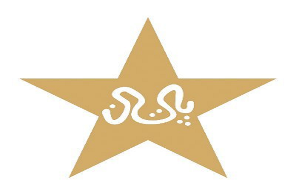 pakistan tour new zealand 6 Pakistani cricketers tested corona positive