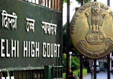 सज्ञान मुलीला आपल्या मर्जीने कुठेही आणि कुणासोबतही राहण्याचं स्वातंत्र्य : दिल्ली उच्च न्यायालय