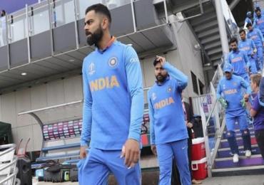 India vs Australia 1st ODI | भारत की ऑस्ट्रेलिया, वन डेमधील आकडे काय सांगतात?