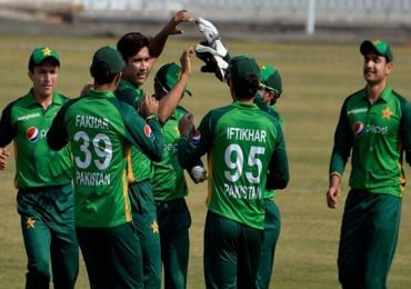 Pakistan Tour New Zealand | पाकिस्तानच्या खेळाडूंकडून कोरोना नियमांचं उल्लंघन, न्यूझीलंडच्या अधिकाऱ्यांचा पारा चढला