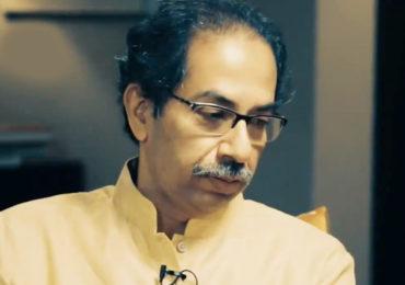 आठ महिने मंत्रालयात पाऊल न टाकणारा मुख्यमंत्री महाराष्ट्राने इतिहासात पाहिला नाही, भाजपचा हल्लाबोल