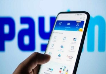 देशातील 1.7 कोटी दुकानदारांना Paytm चं गिफ्ट, वॉलेटद्वारे केलेल्या पेमेंटवर कोणतेही शुल्क नाही