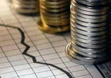 सलग दुसऱ्या तिमाहीत भारताचा विकासदर 'मायनस'मध्ये; देशात आर्थिक मंदीचे वारे