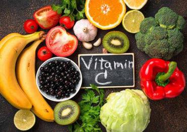 Immunity Booster | थंडीच्या काळात 'या' पदार्थांचे सेवन करा आणि इम्युनिटी वाढवा!