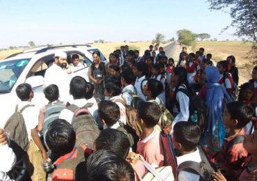 Bharat Bhalke | हॅटट्रिक आमदार ते जनसामान्यांचा नेता, भारत भालके यांची कारकीर्द