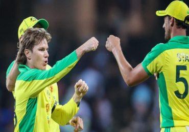 IND vs AUS : इंग्लंडचा माजी कर्णधार म्हणतो टीम इंडिया ऑस्ट्रेलियाविरुद्धचा प्रत्येक सामना हरणार; सांगितलं कारण