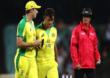 IND vs AUS : विजयाच्या आनंदात ऑस्ट्रेलियाला धक्का, दुखापतीमुळे हा खेळाडू पुढील सामन्याला मुकणार?