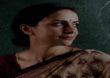 Photo : 'कधीही आणि कुठेही', अभिनेत्री गुल पनागचं हटके वर्कआउट