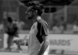 India vs Australia 2020 | कांगारुनी धू धू धुतला, फिरकीपटू युजवेंद्र चहलच्या नावे नकोसा विक्रम