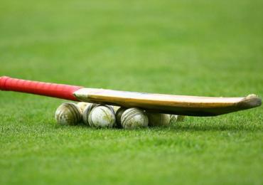 Pakistan Tour New Zeland | पाकिस्तानला 'सातवा' झटका, आणखी एका खेळाडूला कोरोनाची लागण